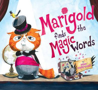 Top story 5fdd86a99c38af8c9fae marigoldmagicwords