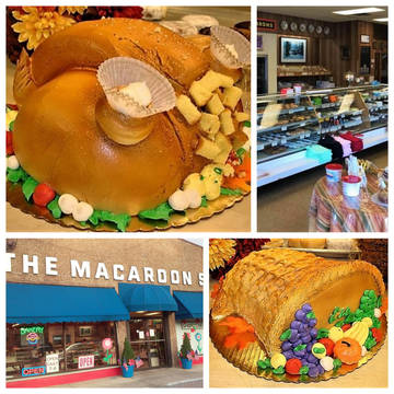 Top story 655fed09b6ff197de4cb macaroonthanksgivingcollage2
