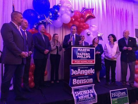 Top story 6a68fa13756b8bd4624c martin election night