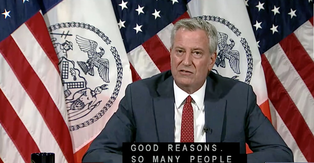 Top story 753e2182c269a959bc25 mayor bill de blasio