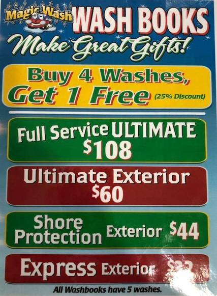 Top story 78ce12dddb8e93db08ed magic wash wash books