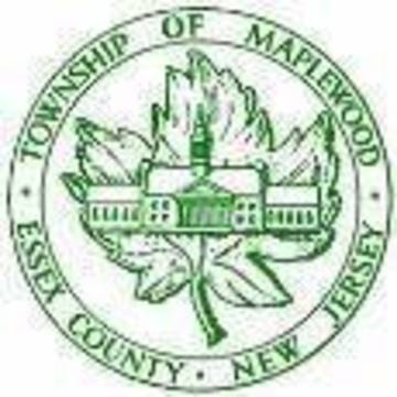 Top story 8c878e2a413891504a1f maplewood town logo