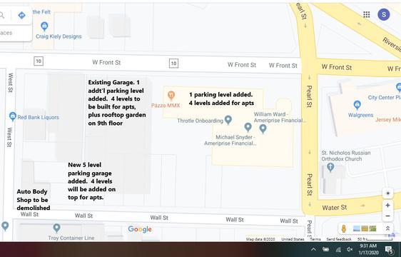 Top story 96627ca1e75ca67ae927 map with ledgend