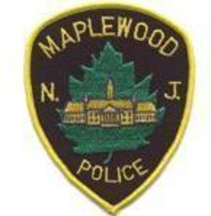 Top story ab5cb6d2daf1686144e7 maplewood police logo
