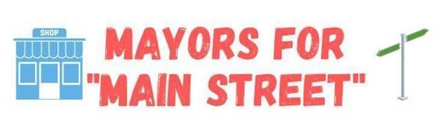 Top story bece78798f7c522a91d4 mayors main street