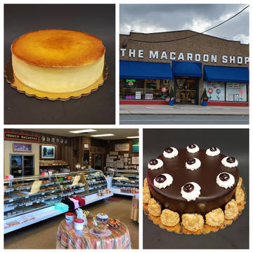 Top story ca7ddda2235cc7d5d5ae macaroonthanksgiving2019collage7