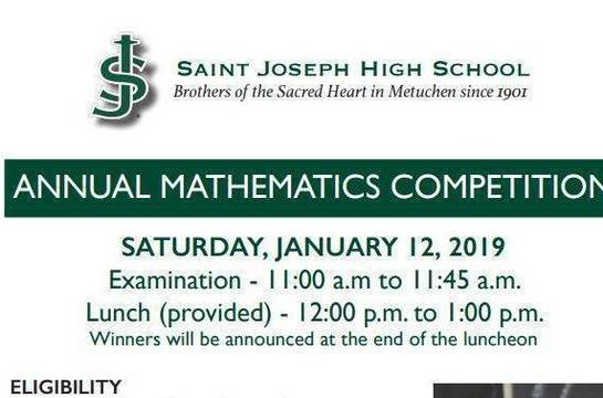 Top story db019d6510033b71a3a1 math comp2018