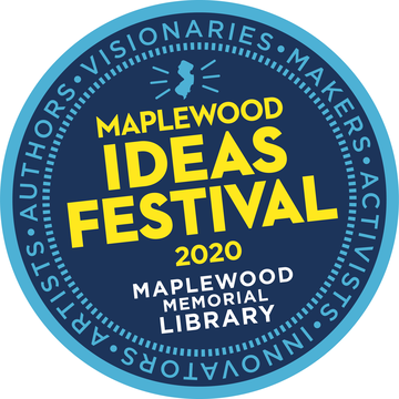 Top story e855604d04b80e0b566f maplewood ideas festival logo 2020 b