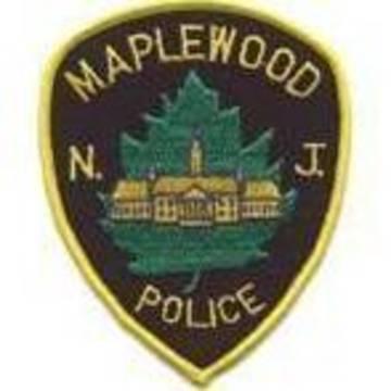 Top story e98e0d17943110b69499 maplewood police logo