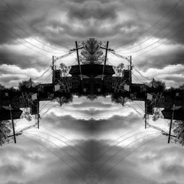 Top story ee8726dff9bbdfacf935 malhotra exhibit  city in the sky