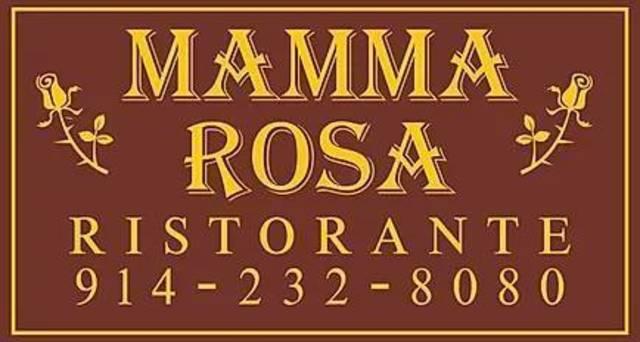 Top story ee927648e60d749aa230 mamma rosa logo jpg
