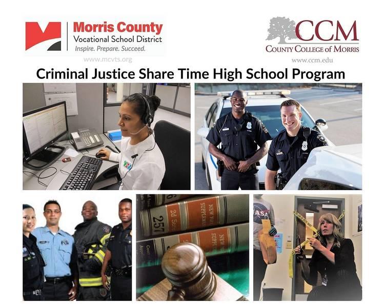MCVSD.Criminal Justice  (3).jpg
