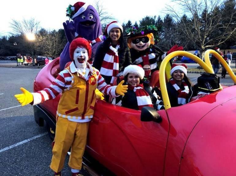 McDonalds 2 11.20.19.jpg