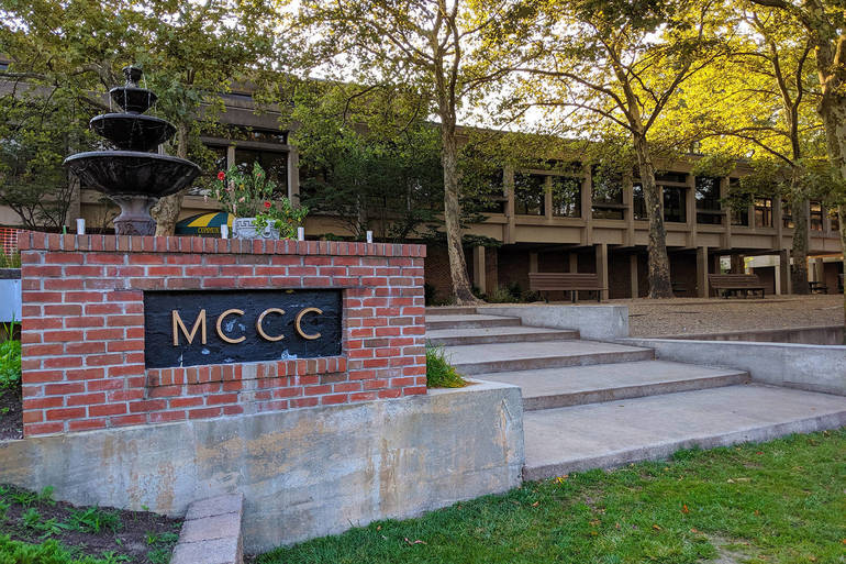 MCCC Sign.jpg