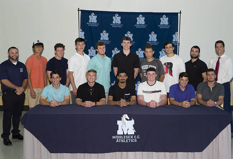 MCC mens-baseball-team-signs-14-players.jpg