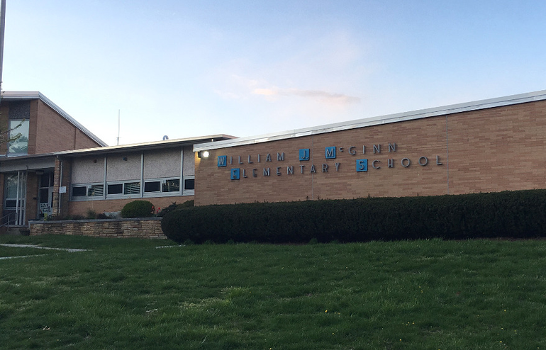 McGinn School in Scotch Plains.png