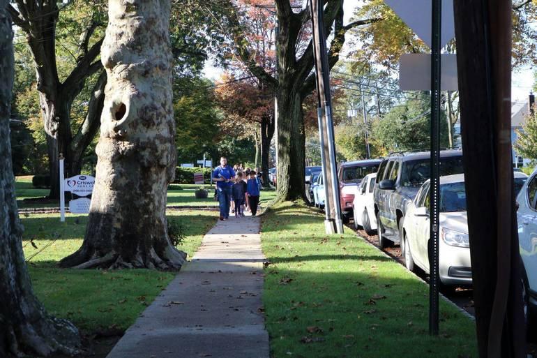 McKinley.Walking Tour.Photo 1m.JPG