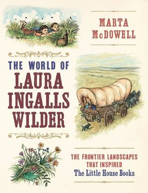 Carousel_image_14d9b279d9f574a59d56_mcdowell_book_cover