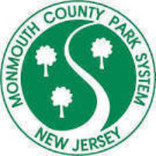 Carousel image ed3ed61d7edeba8e00a6 mc parks system logo
