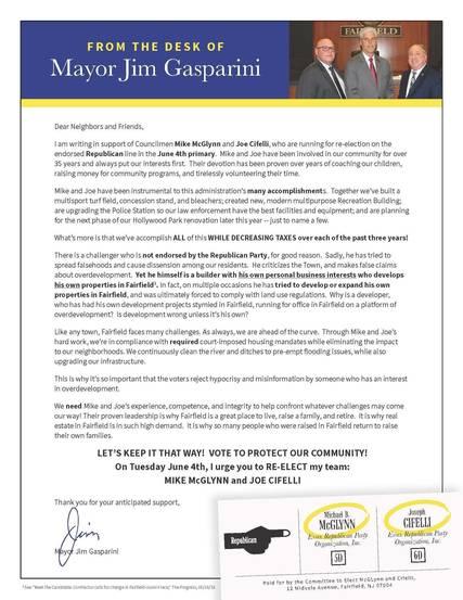 Top story 2a0938dbb5bafc772c40 mcglynn cifelli endorsement letter page 1