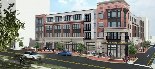 Top story 8544e26a672b6c97632f mc residences front