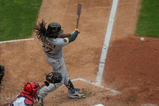 Top story 98a4d7265fb278cd8baf mccutchen 01