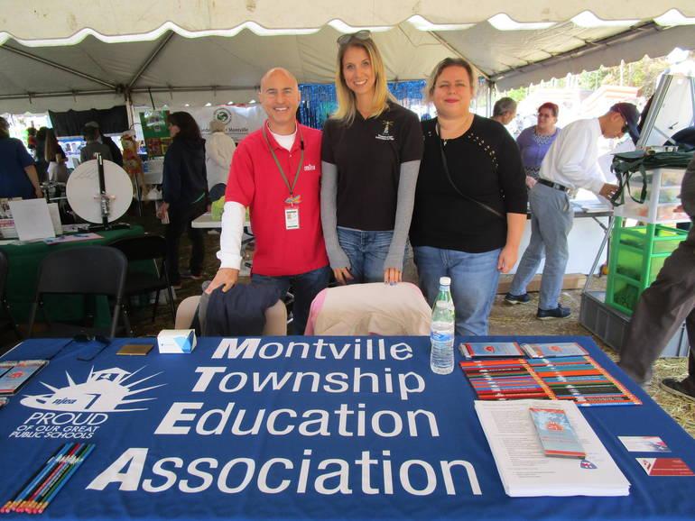 MD=Education Association.JPG