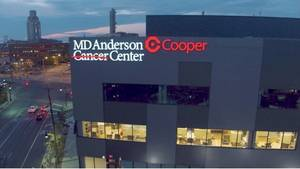 Carousel_image_7240d06fb490bdcc5397_md_anderson_cancer_center_at_cooper_--_exterior_shot