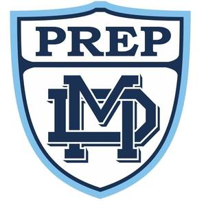 Middletown: Team from Mater Dei Prep Headed to 2021 National Academic WorldQuest Competition