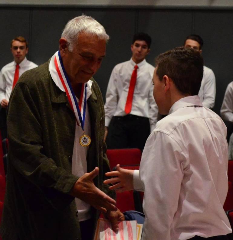 medal3.jpg