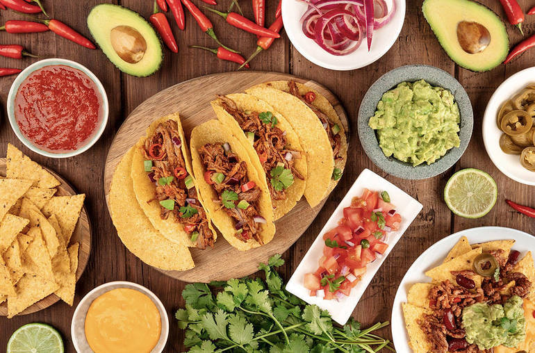 mexicanfoodtable.jpg