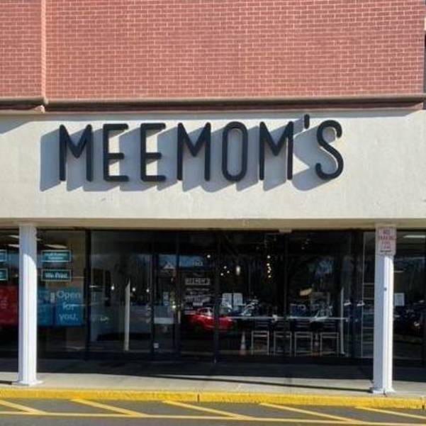 Middletown's Meemom's Restaurant on Successfully Adapting to Pandemic Obstacles.