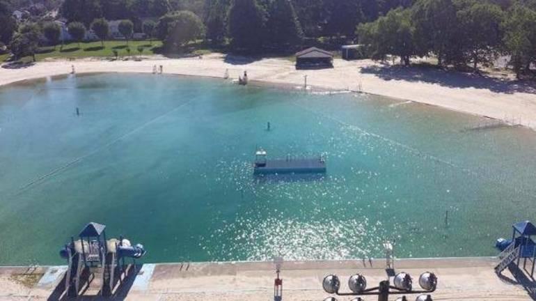 memorial pool.jpg