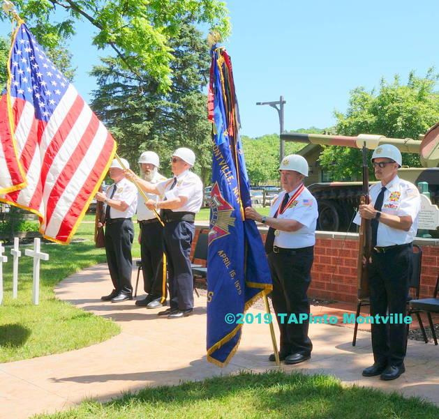 Memorial Day in Montville Township ©2019 TAPinto Montville - Copy.JPG