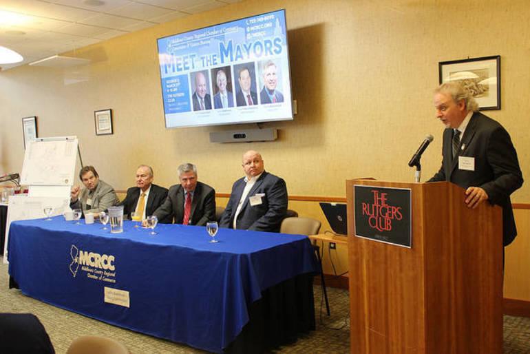 Meet the mayors part 2 for april newsletter.jpg