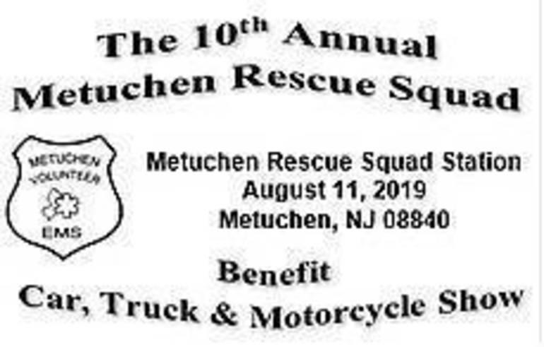 metuchen-rescue-squad-benefit-postmark.jpg
