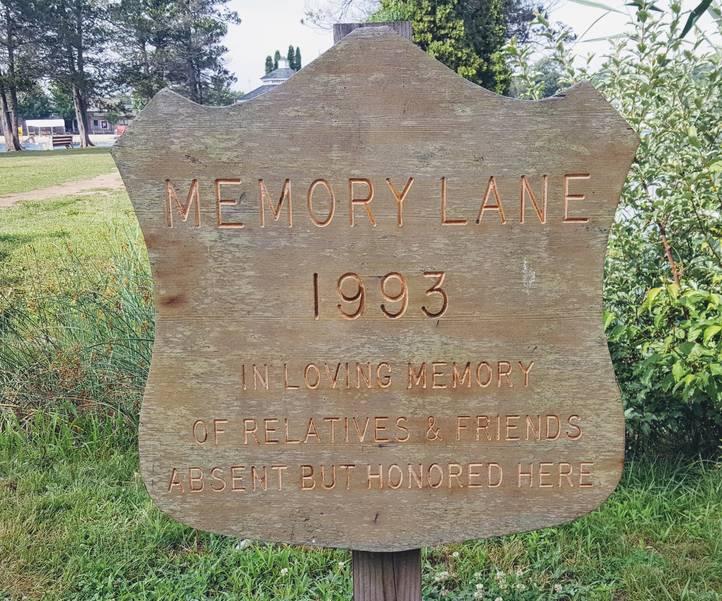 Memory_Lane_sign.jpg