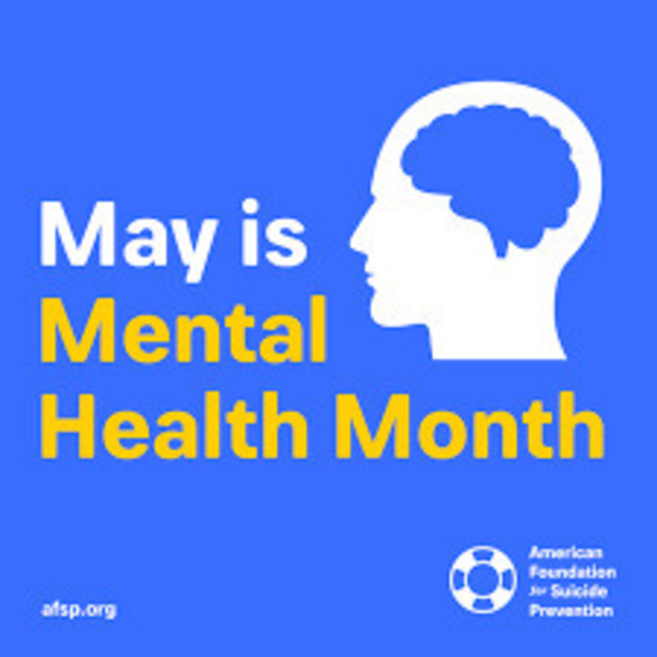 Best crop 4048a4a1b389d8c0a2ac mental health month