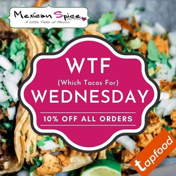 mexican spice (1).jpg