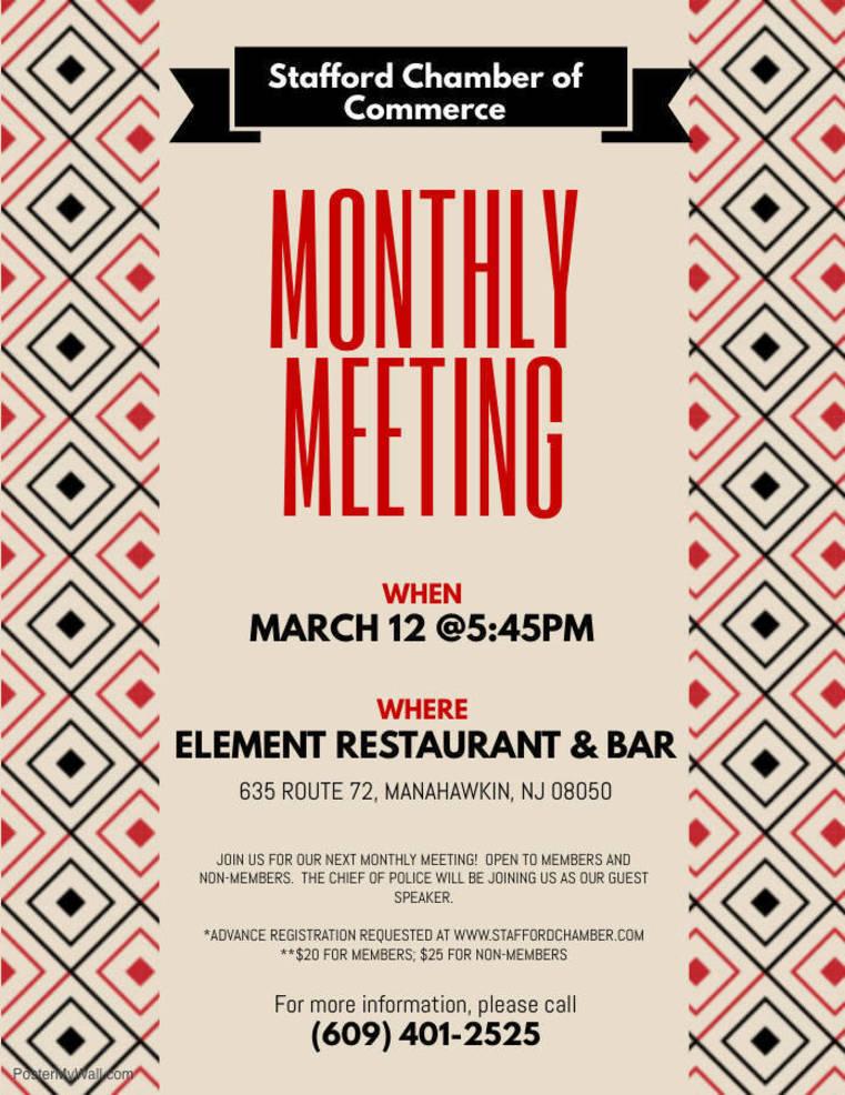 Meeting Flyer.jpg