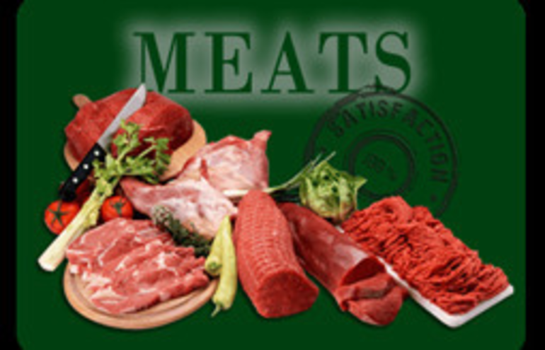 meats.png