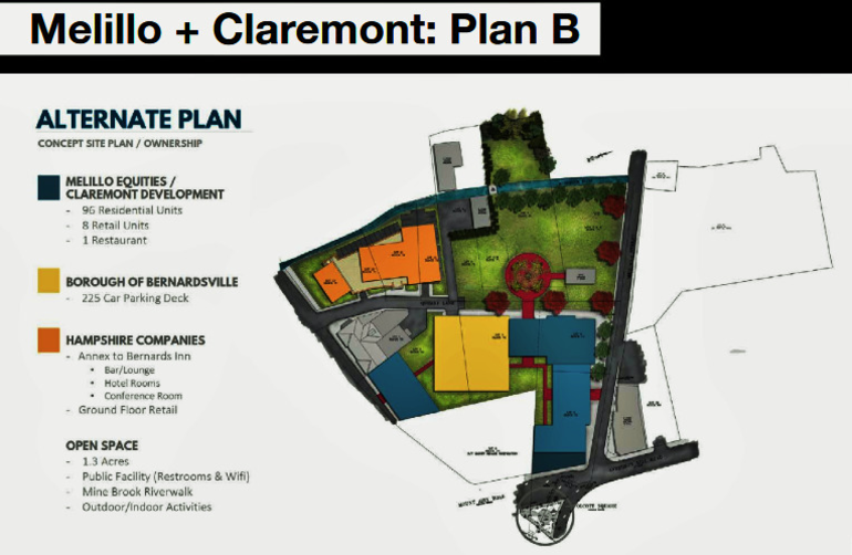 Melillo_and_Claremont_Plan_B.png