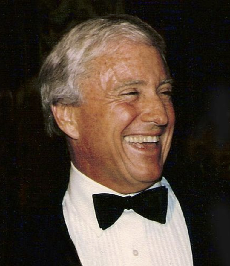 Merv Griffin Photo Archive .png