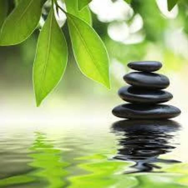 meditation image.jpg
