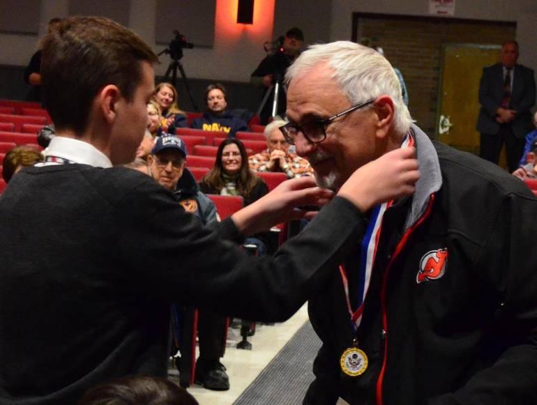 medal2.jpg