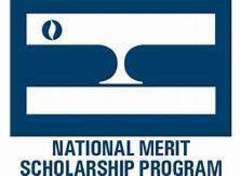 Merit Scholarship Program.jpg