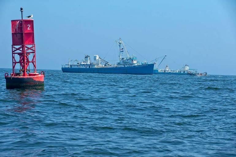 menhadenBuoy omega boats.jpg