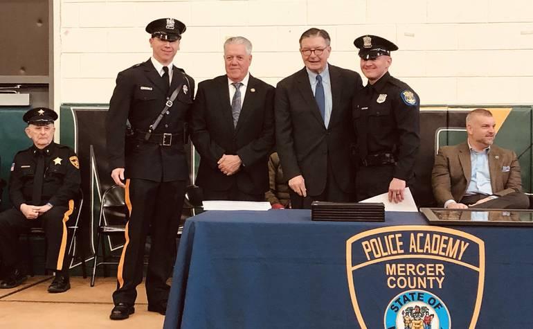 Mercer Police Academy jan 2020.jpg