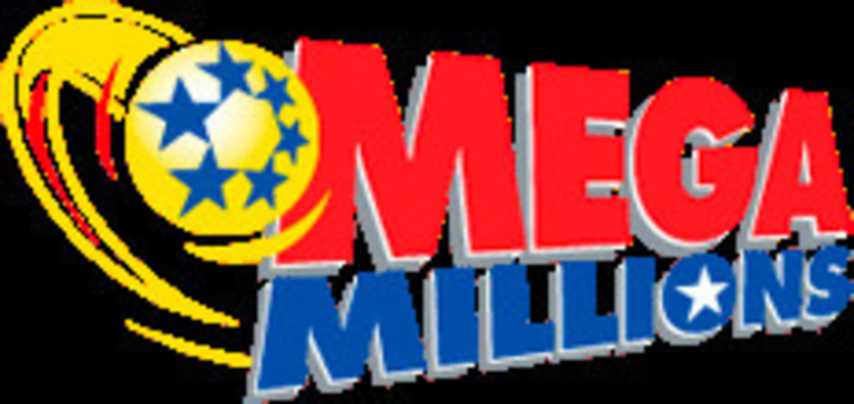 megamillions.png