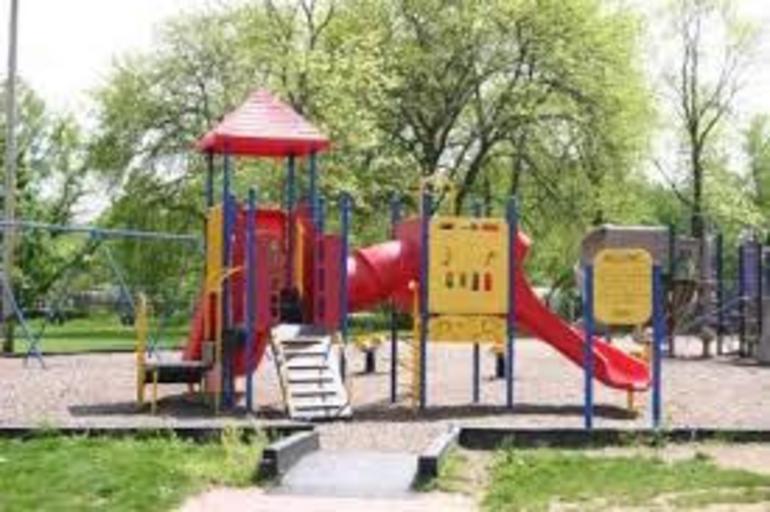 memory park .png